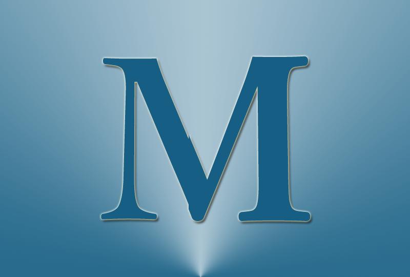 makitoweb_tokyo_icon